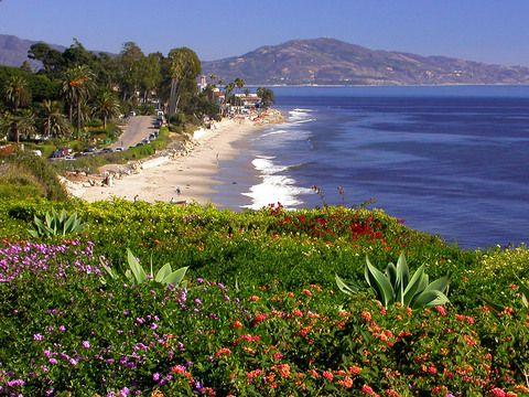 Butterfly Beach, en California. 3500 intercambios de casa disponibles en #California.