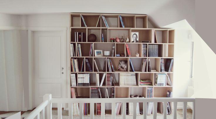 6x Plywood Kinderkamers : Best treespoke images plywood furniture