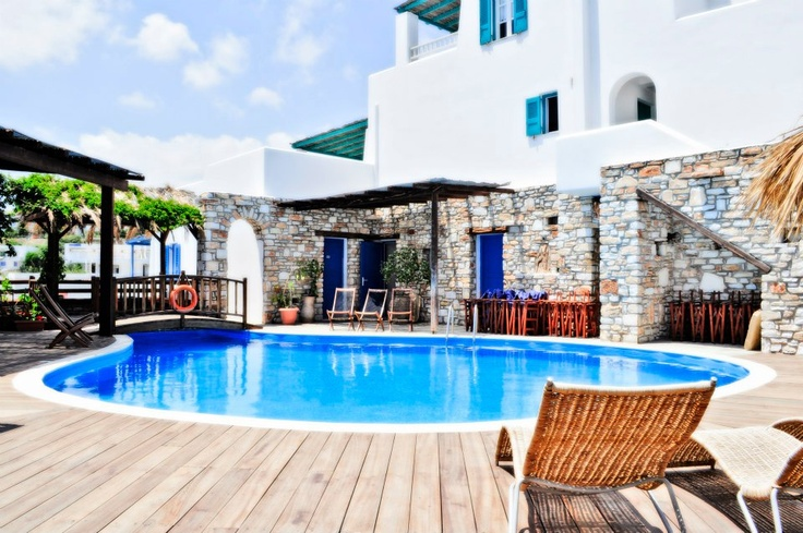 Your relaxing holidays will be an unforgettable experience for you and your family.. http://blog.aloniparos.com/2013/05/5-days-on-paros-island.html