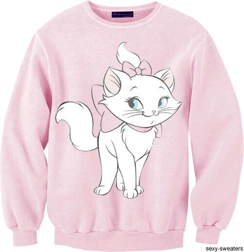 So cute! ONE OF MY FAVORITE CHARACTERS!!!!!!! Would LOVE to wear this to the park!!!!