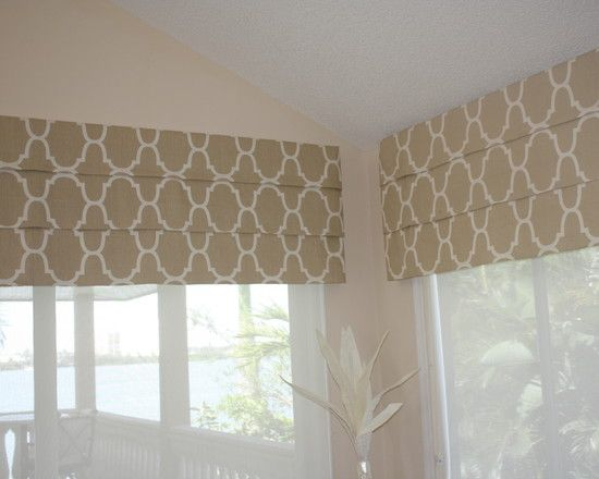 128 Best Images About Valance Ideas On Pinterest