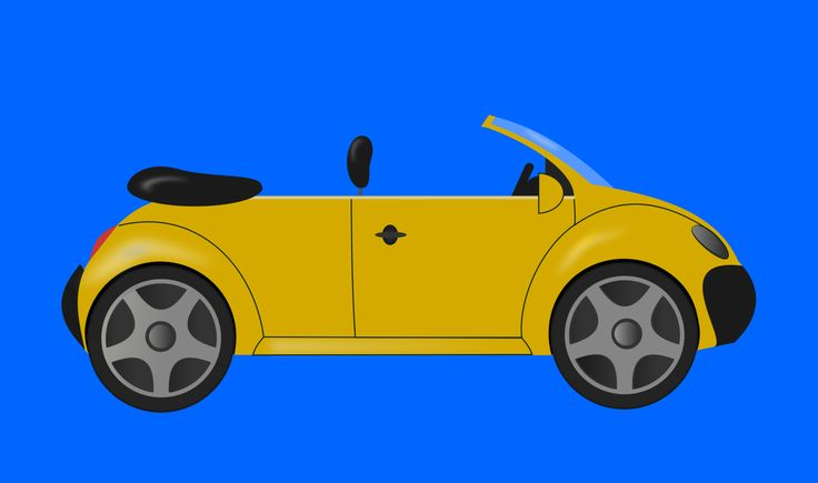 VW Beetle Cabriolet‎,PNG,VECTOR,SVG,#clip art images #computer clipart #free clipart images #clip art #vector eps #art vector #vectorstock #all free vector #free graphics #vector design #hand vector #vector free download #free vector icons #free vector download #vector images #vector icons #vector free #vector graphics #vector art #free vector graphics #vector
