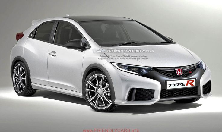 Awesome Honda Civic 2014 White 4 Door Car Images Hd 2014 Honda Civic 2 Door  The