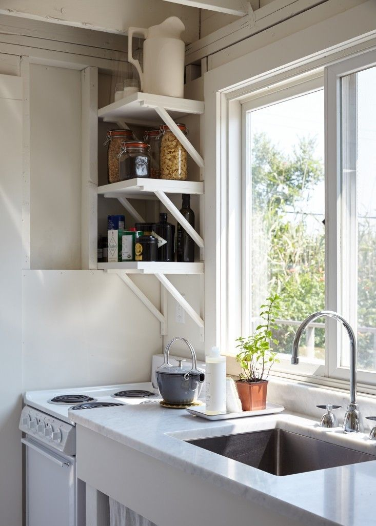 Kitchen Window Ideas and Styles to Inspire