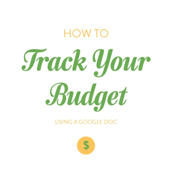 53 best Budgeting images on Pinterest Save my money, Finance and - wedding budget spreadsheet google docs