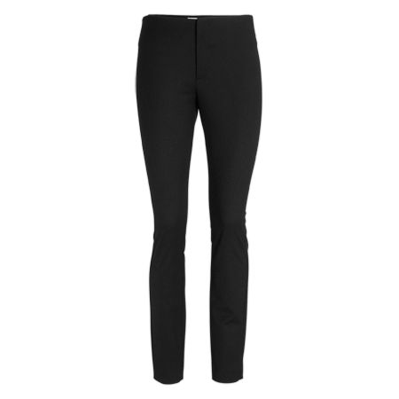 FILIPPA K - Classic slim pants #MQ #Mqfashion