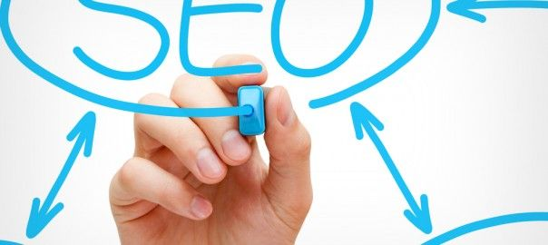 With the increased use of websites to sell goods and services, to give info such as directions and prices, to entertain visitors, and for education and other purposes, the big number of SEO companies in New York is understandable. To know more you can visit our site - http://www.seoservicesusa.co/chicago-seo-services/