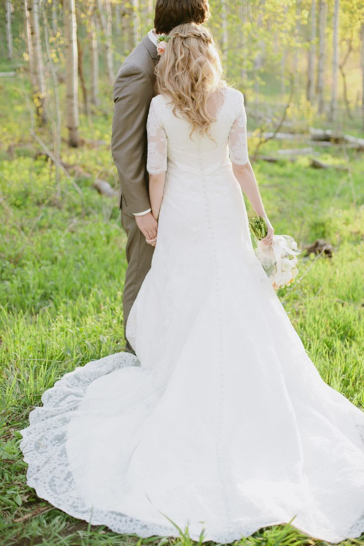 565 Best Images About Wedding Ideas On Pinterest