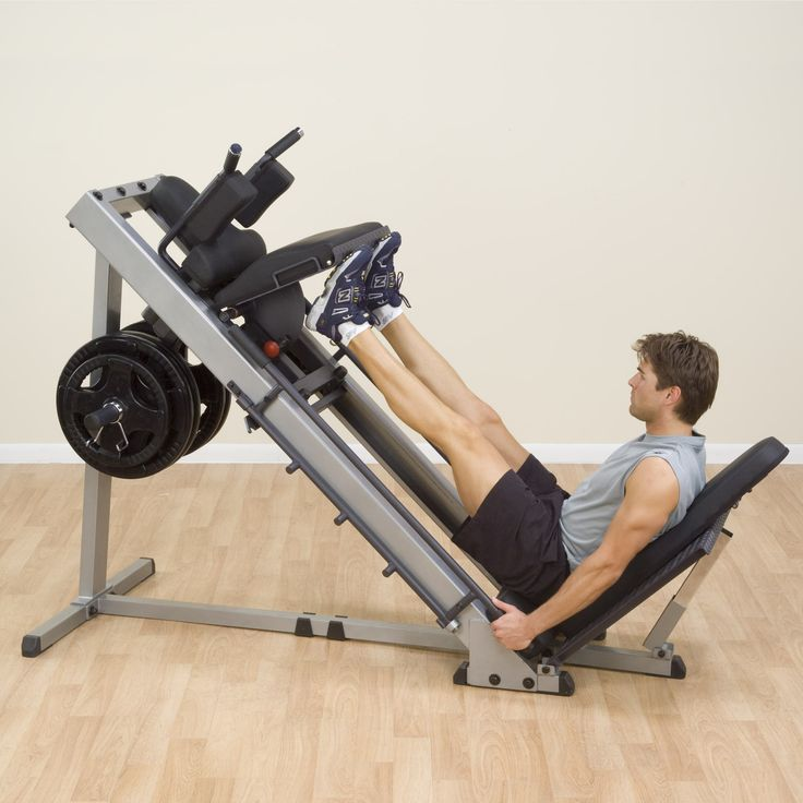 35 best body solid images on pinterest barbell exercise equipment