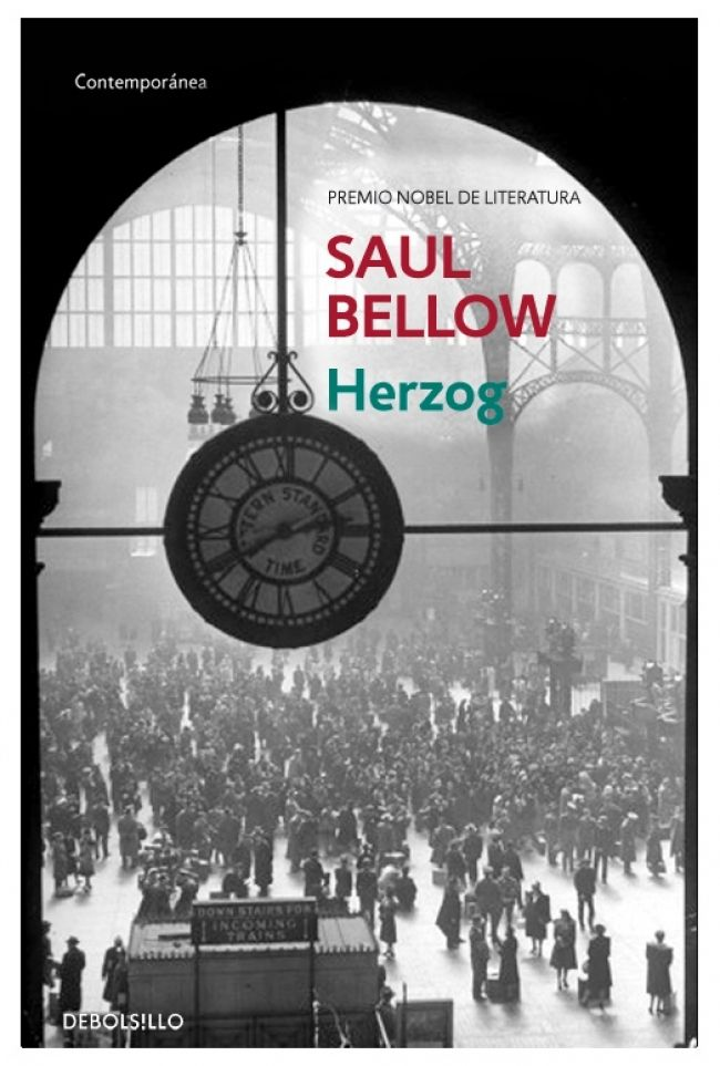 """Unexpected intrusions of beauty. This is what life is.""   ― Saul Bellow, Herzog"
