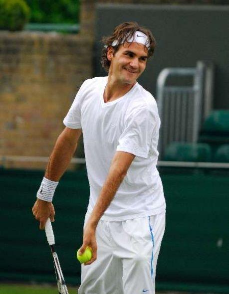 Roger+Federer+Latest+News | roger federer news Roger