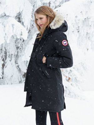 55 best CanadaGoose images on Pinterest | Canada goose, Down ...