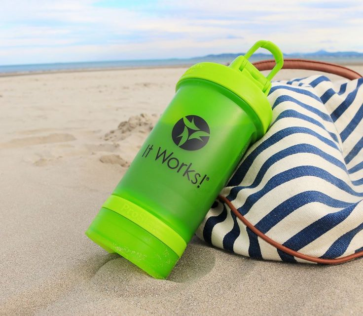 The WORLD is your office... where are you building your biz today ? #ItWorksAdventure