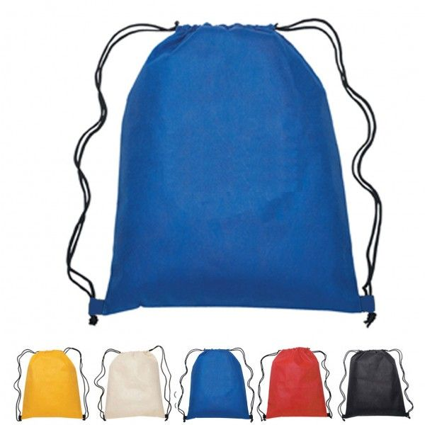 23 best images about NON-WOVEN DRAWSTRING BAGS on Pinterest
