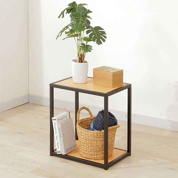 サイドテーブル(リオーネ)   ニトリ公式通販 家具・インテリア・生活 ...