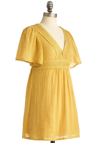 So cute but yellow isnt my color.. maybe in a purple: Blouses, Tops, Style, Shops, Tunics Wrong, Wrong Colors, Roads Trips
