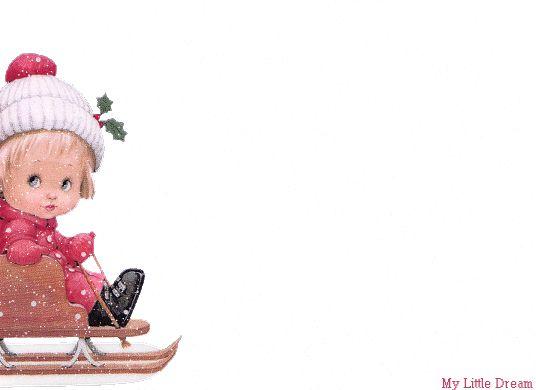 images gif christmas greeting cards 275.gif (536×390)