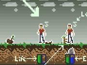 Joaca online download jocuri de actiune http://www.xjocuri.ro/jocuri-de-gatit/1275/corn-chowder sau similare