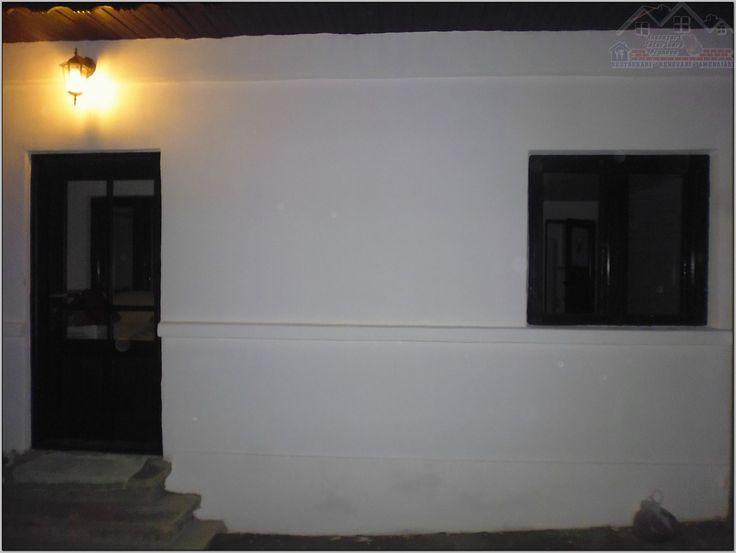 Casa de vacanta Telega Finalizata