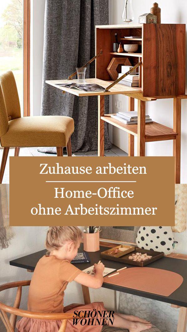 Kinder Im Homeoffice Bild 11 In 2020 Zuhause Wohnen Schoner Wohnen