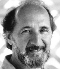 Richard Libertini (May 21, 1933 - January 7, 2016) has died at age 82. Easily recognized for his distinctive roles on TV series such as 'Mary Hartman, Mary Hartman', 'Murder She Wrote' and films like 'Catch-22', 'Days of Heaven', 'The In-Laws', 'Sharky's Machine', 'Best Friends', All of Me', 'Fletch', 'Awakenings' and 'Nell'.