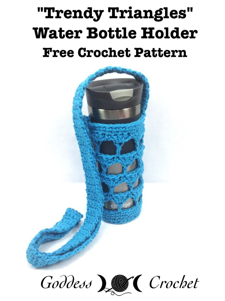 1320 best images about Crochet on Pinterest Free pattern ...
