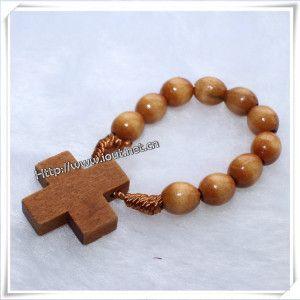 anello rosario legno - Cerca con Google