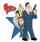 Watch American Dad Online Streaming | CouchTuner FREE
