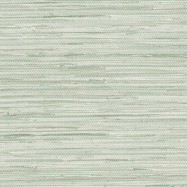 Wallpaper Inn Store - Pale Green Grasscloth, R699,95 (http://shop.wallpaperinn.co.za/pale-green-grasscloth/)