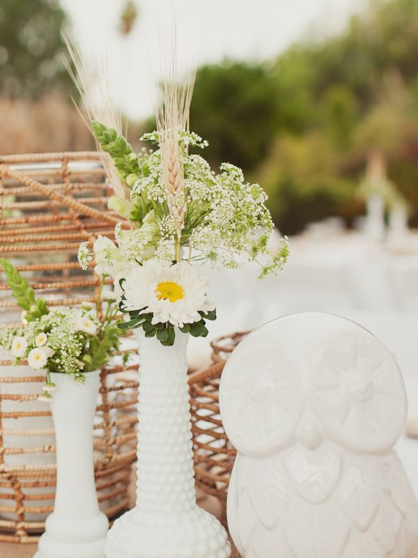 78 best callee 39 s lovely wedding ideas places and for Best places to get married in illinois