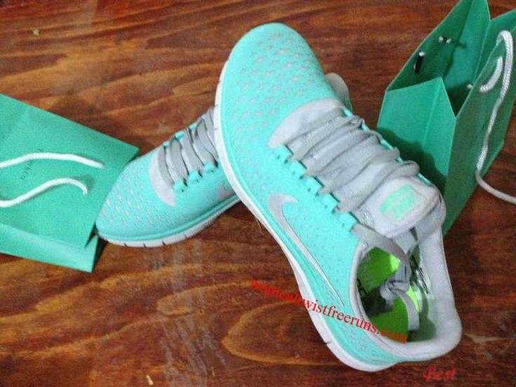 Nike Air Max Plus Volt Black Neon Green | NetComm Wireless