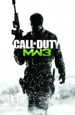 Get Free Modern-Warfare-3 completing offers and playing lottery. Join 3 000 000 freebie hunters community.
