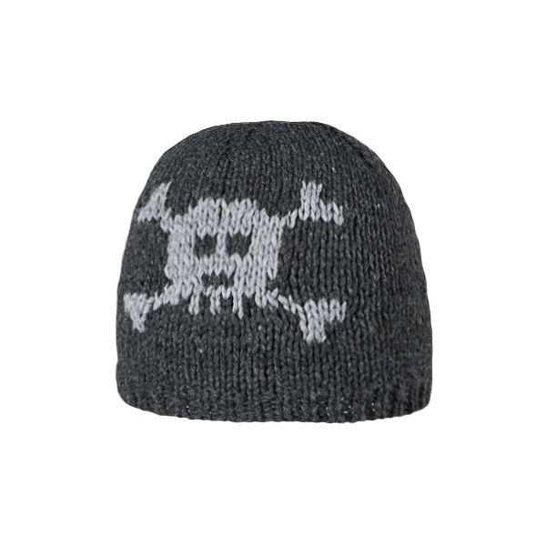 Girls kids Toddler Ski Visor Beanie Cap Hat With Stone