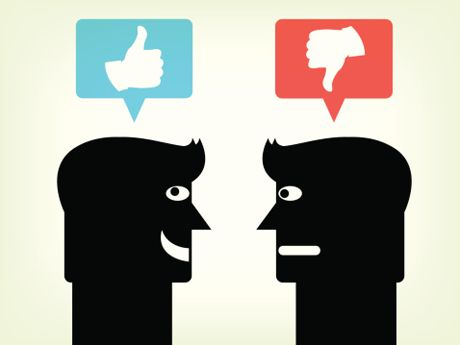 Recent Polls: Do Educators Support the Common Core?
