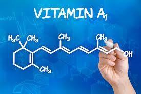 Η βιταμίνη Α, που ανήκει στις λιποδιαλυτές βιταμίνες, θεωρείται απαραίτητη για την όραση και για κάποιες συστηματικές λειτουργίες, όπως η κυτταρική διαφοροποίηση, η ανάπτυξη, η αναπαραγωγή, η μορφοποίηση των οστών και το ανοσοποιητικό σύστημα.