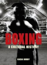 Winner of the British Association of American Studies Book Prize 2008     Winner of the Lord Aberdare Literary Prize 2008     Shortlisted for the British Sports Book Award 2008     http://www.reaktionbooks.co.uk/book.html?id=312#