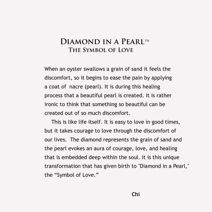 8 Best Galatea Images On Pinterest Diamond Diamonds And Beads