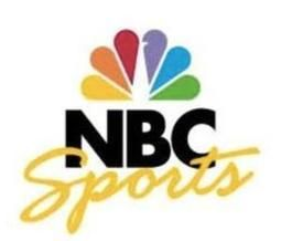 NBC Sports Network to Cover and Air 4 Elite Thoroughbred Prep Races