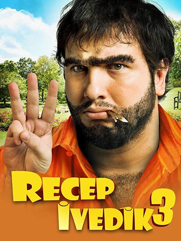 Recep Ivedik 5 Hobo Recep Oyun Komik Oyunlar