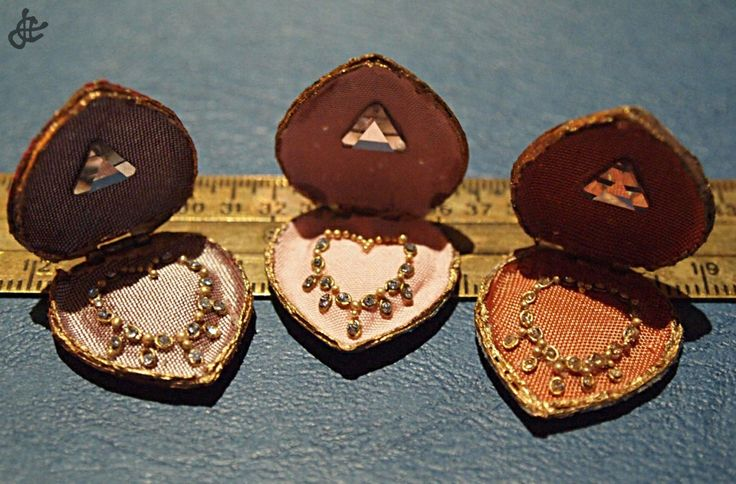 MINST miniatures - MINST miniatyrer
