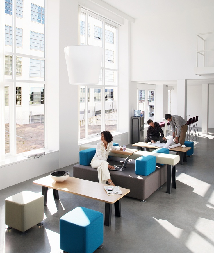 21 best Steelcase: Office & Lounge Chairs images on Pinterest ...