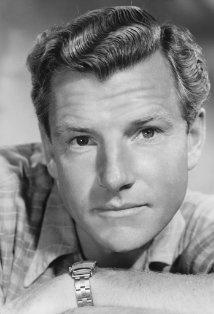Kenneth More   20/9/1914 - 12/7/1982