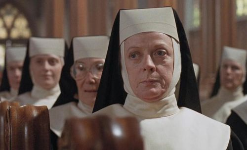 49 best ACTRESS NUNS images on Pinterest | Actresses ...