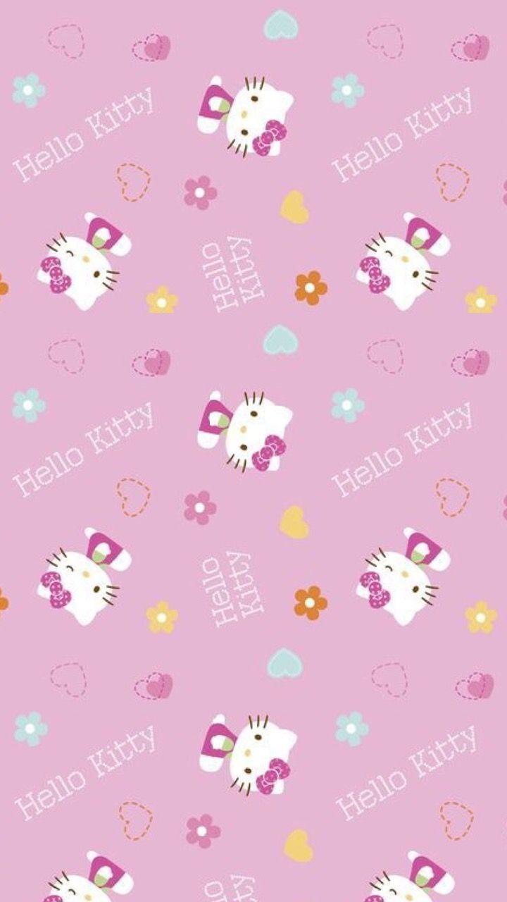 Good Wallpaper Hello Kitty Strawberry - 88a6aef2fb97f8fcb604eca64ca42bbb  2018_3135.jpg