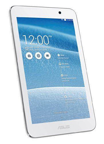Amazon.co.jp: memo pad , ASUS ME176 シリーズ タブレットPC white ( Android 4.4.2 KitKat / 7 inch / Atom Z3745 / eMMC 16G ) ME176-WH16 ★価格:2014年11月25日現在 16,980円(関東への配送料無料)|タブレットはipadやipad miniで十分間に合っているんだが、Androidのタブレットもほしいので(笑)安いタブレットを探してるんだが…約1万7千円か…^^;これが1万2千円くらいなら買いだけどね~。昨日、家電量販店で実機を見たが使い勝手もよさそうだし、カラバリも豊富で結構いい感じだった。値段もほぼAmazonと同じくらいだったかな。やっぱ普段使いのAndroidタブレットに1万5千円は出したくないな~(笑)じゃあ欲しがるなってね~。ガジェットオタクはあきませんなぁ^_^;