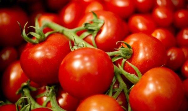 E se esistessero dei cibi in grado di renderci felici? I pomodori.