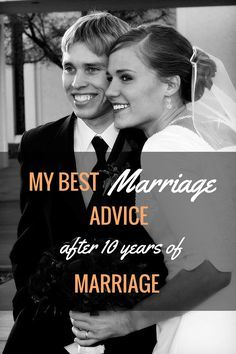 can i save my marriage after separation