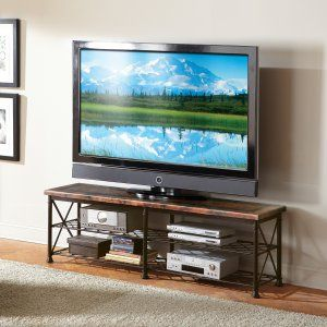 TV Stands on Sale on Hayneedle - TV Stands on Sale For Sale