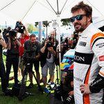 Fernando Alonso not expecting McLaren 'miracles' but wants consant improvement http://www.skysports.com/f1/news/12433/10811178/fernando-alonso-not-expecting-mclaren-miracles-but-wants-consant-improvement?utm_campaign=crowdfire&utm_content=crowdfire&utm_medium=social&utm_source=pinterest