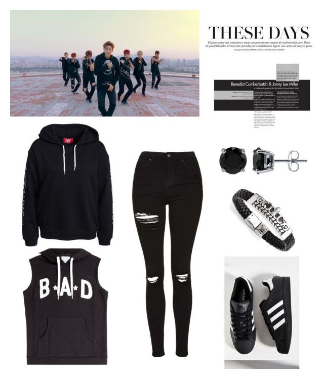 949 best images about Kpop inspired outfits on Pinterest